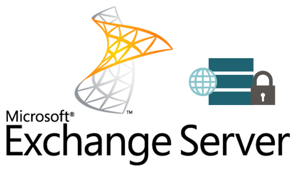 SSL Certificate for Microsoft Exchange Server